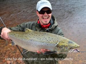 Andreas-Schmitt-Lachsfischen-in-Norwegen-und-Schweden-13